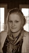 Lena Brunken