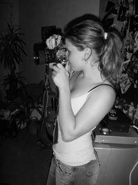 Lena Homberg