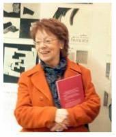 Lena Jo