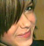 Lena Stern