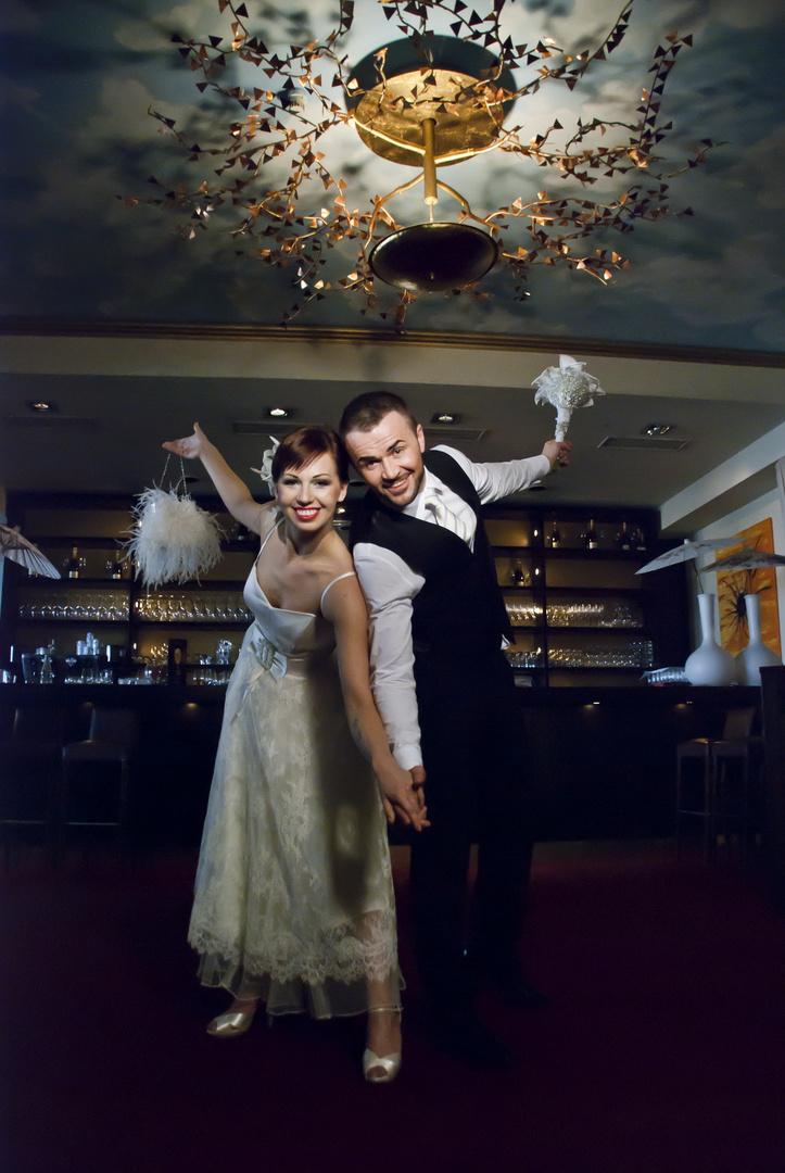 Lena & Vadim V