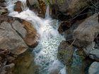 L'energie de l'eau ... Die Energie des Wassers ...
