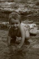 l'enfant & l'eau 2