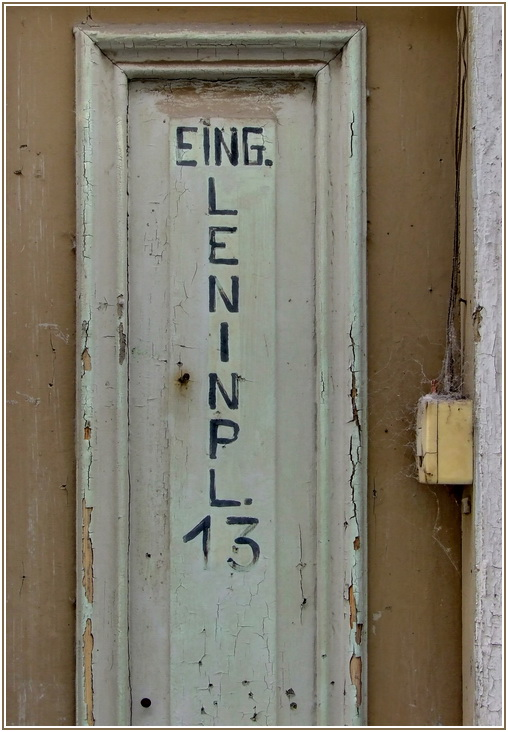 leninplatz-stralsund, mvp