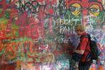 Lennon-Wall