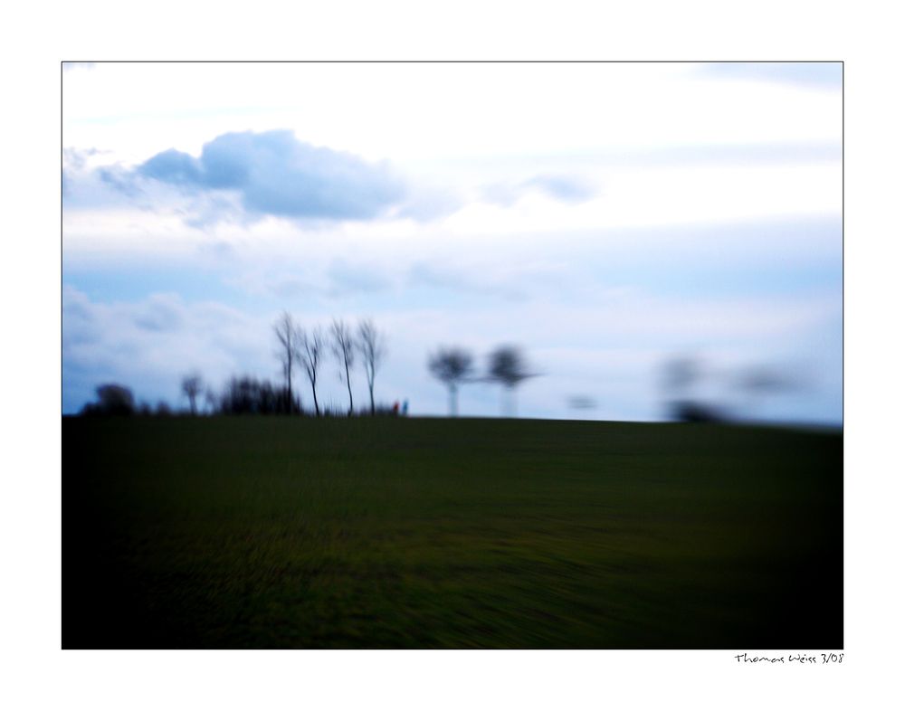 Lens - Lession - N° 7