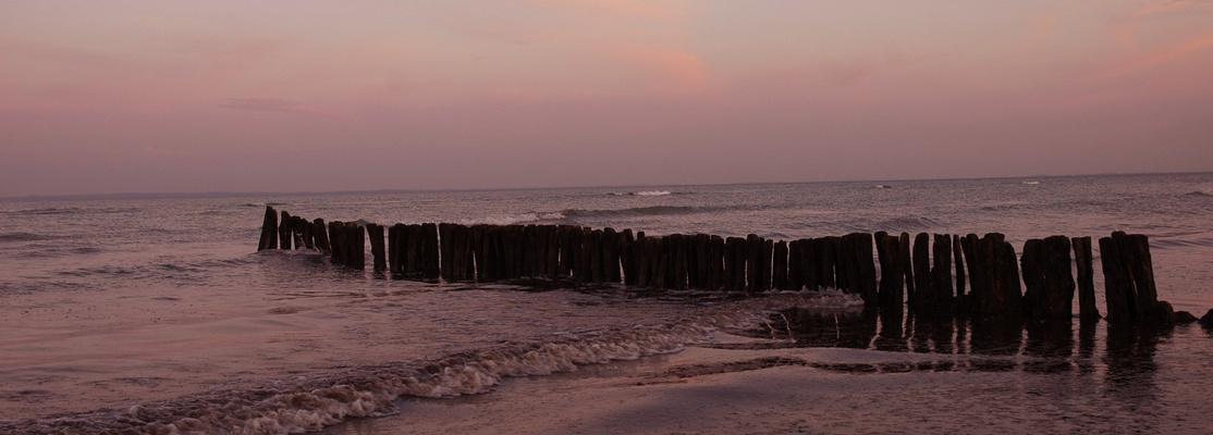 Lenster Strand