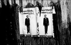 Leoluca Orlando il Sindaco lo sa fare
