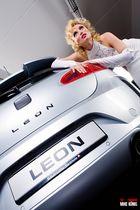 Leon ³