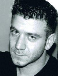 Leon Vitale
