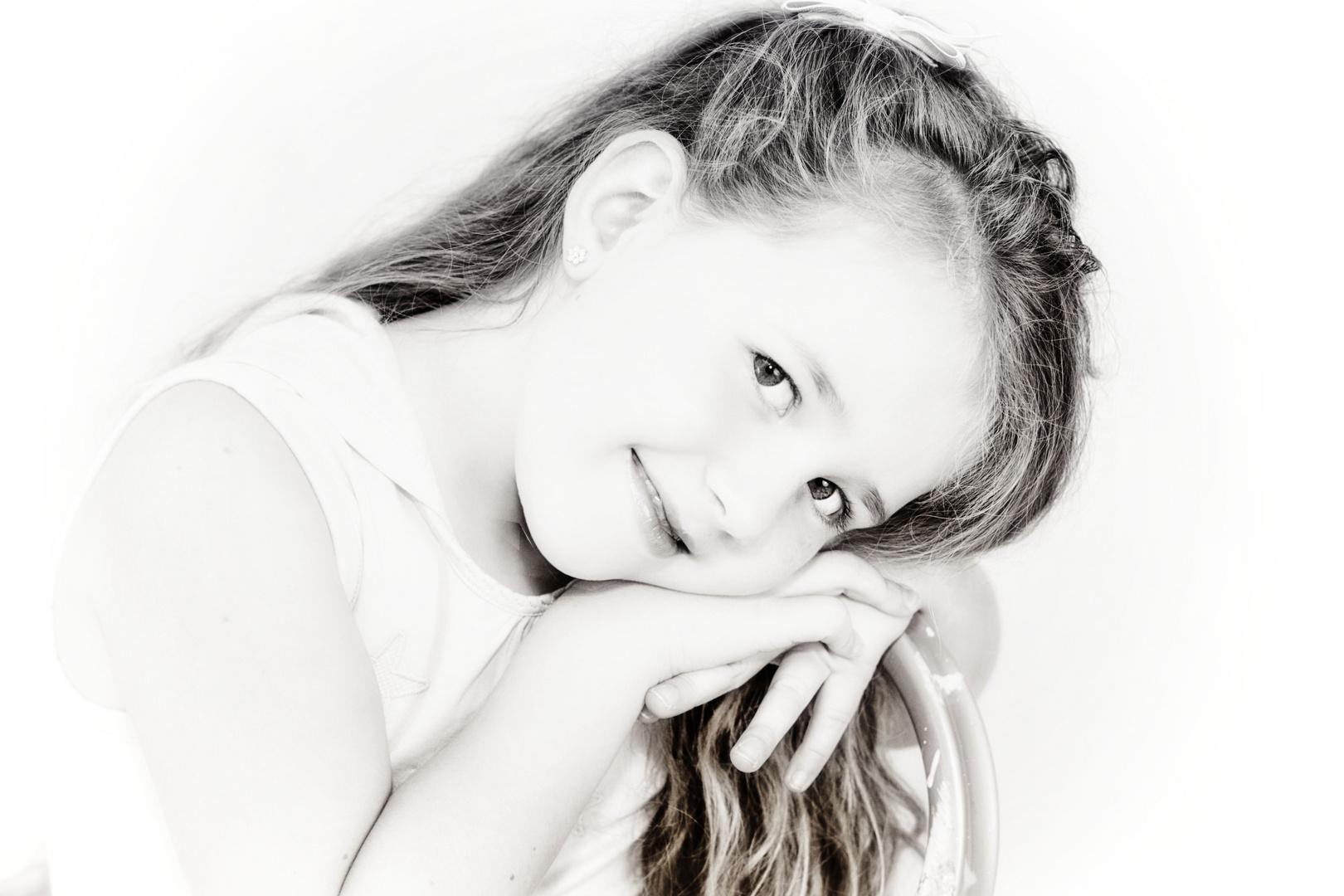 Leonie #1