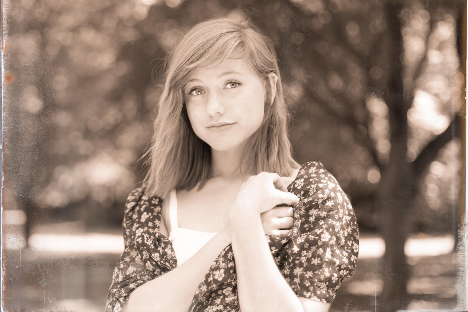 Leonie [10]