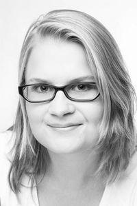 Leonie Wiedenhoff