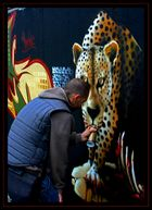....Leopard....