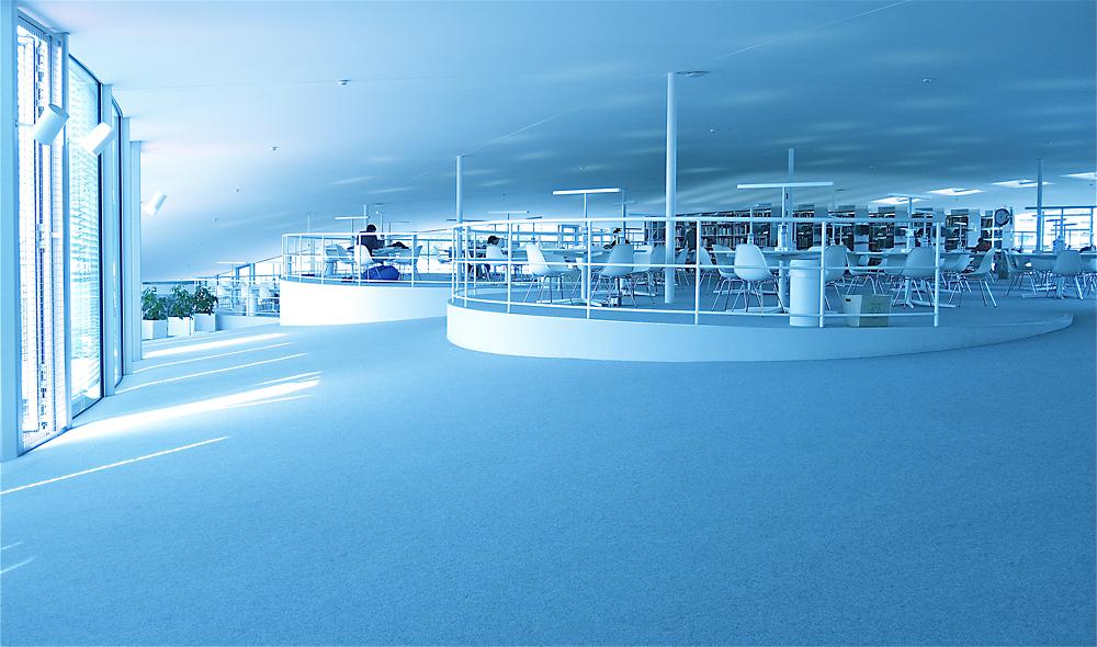 l'EPFL in Lausanne _4_