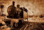 L'epoca del carbone