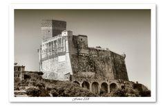 Lerici - Castel San Giorgio