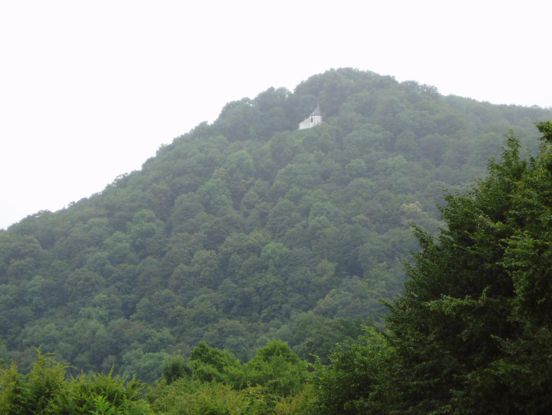 L'ermitage Saint-Thibaut à Marcourt [2]