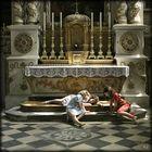 les 3 Saintes