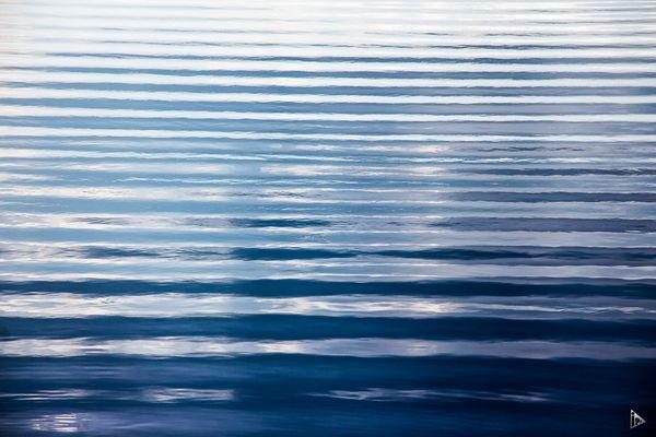 Les 4 éléments - épure - l'eau