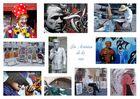 Les Artistes de la rue
