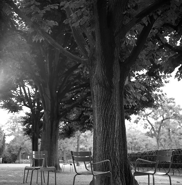 Les chaises_3