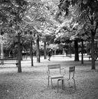 Les Chaises_5