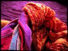 -:';':- les couleurs d'amour -:';':-