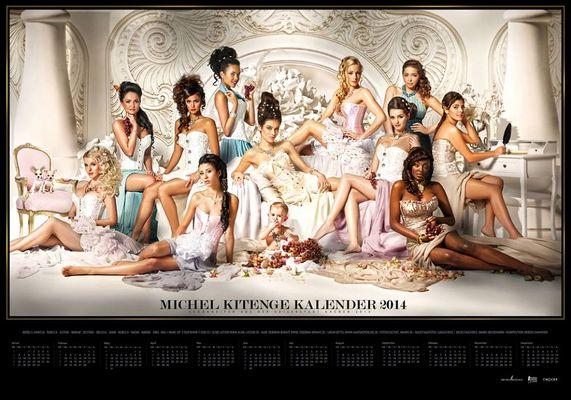 Les dames