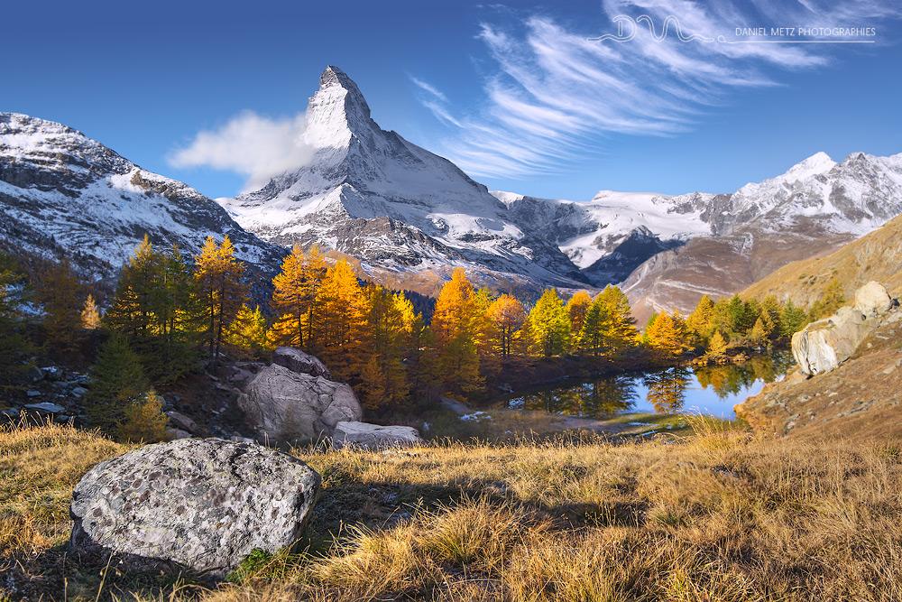 automne montagnes de lalaska - photo #44