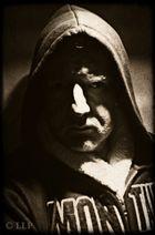 LES diese Tage - Ein Mann Mitte 50 kämpft gegen den Feind in sich - XVI