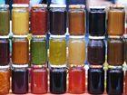 les goût et les couleurs.....