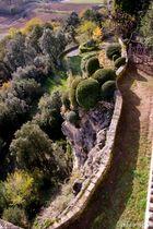 Les Jardins de Marqueyssac 3 (Dordogne)