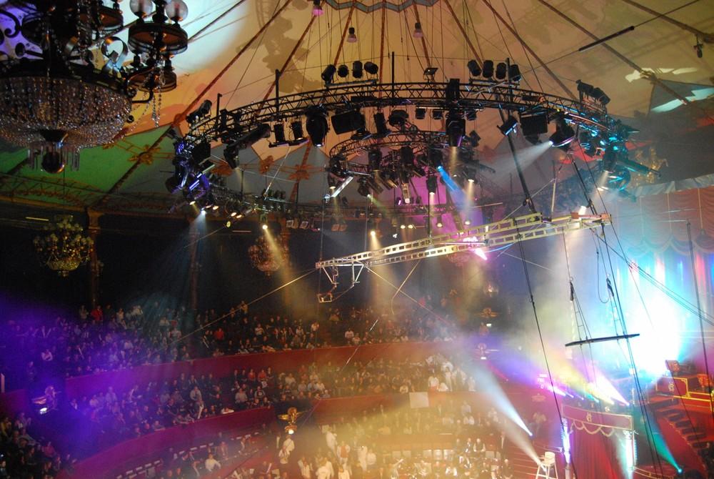 les lumieres du cirque d'hiver 4