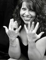 Les mains ( Camille )