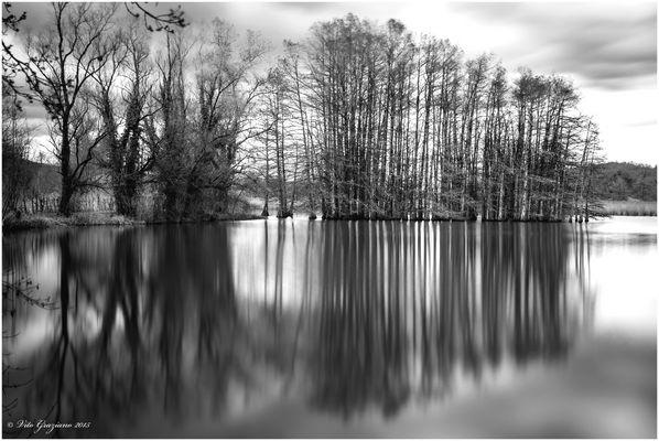 Les ombres du lac 2