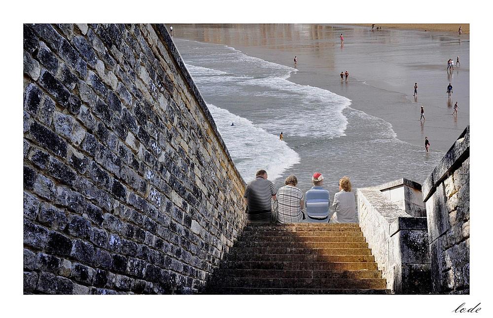 Les perspectives touristiques bretonnes