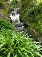 les petits ruisseaux font des grandes rivières