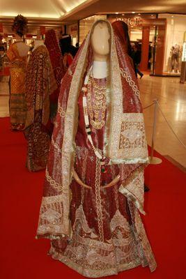 les plus belles robes de mariées