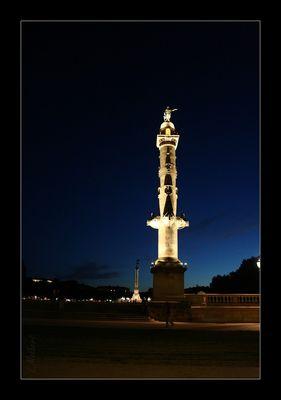 Les Quiconces (Bordeaux)