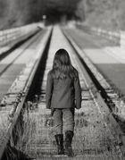 Les rails oubliés