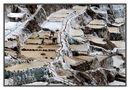 Les salines de Maras. de Tribout Jean-Claude