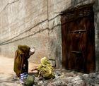 les secrets de la medina