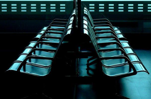 les sièges