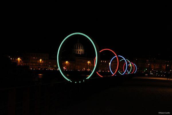 Les Spirales Nantaises