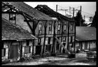 Les tuilerie à Tarbes