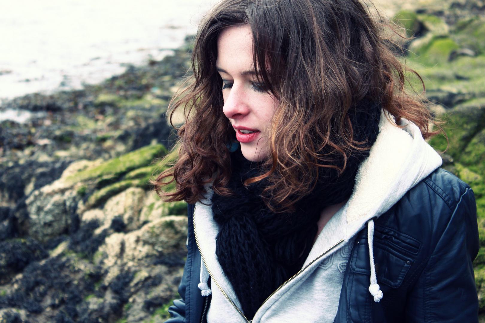 """"""" Les vagues sont peu de choses au regard de l'océan."""" Claude Lelouch"""
