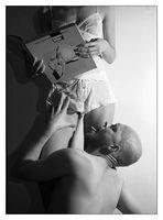 Lese-Lust reload