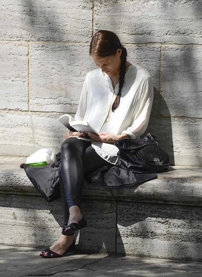 Lesen I