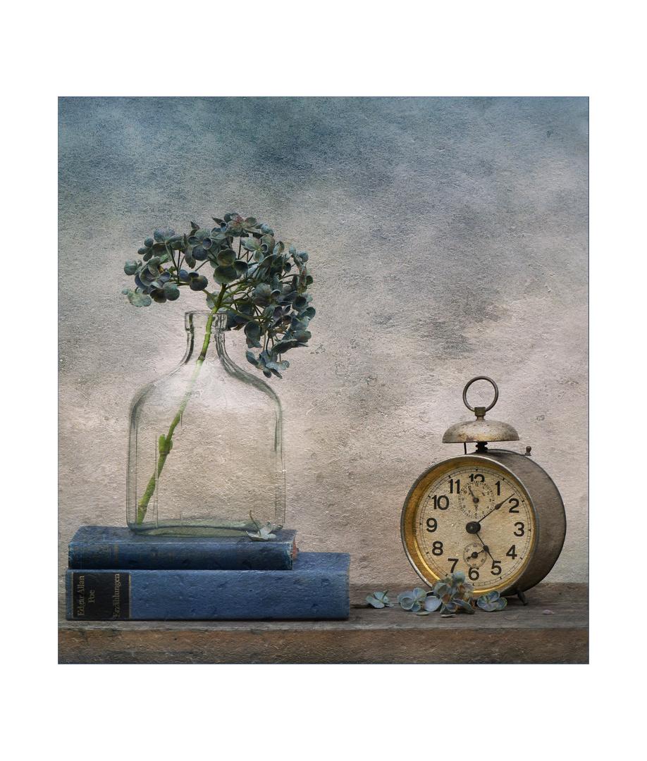 Lese.Zeit